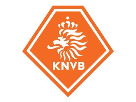Inrichter KNVB