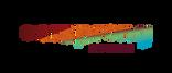 Oersprong Kindcentrum Logo