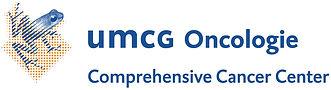 UMCG Oncologie