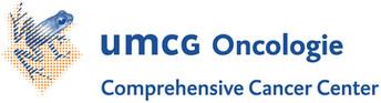 UMCG Oncologie Logo