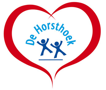 De Horsthoek Logo
