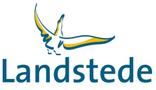 Landstede Logo