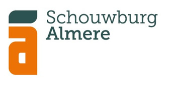Schouwburg Almere Logo