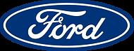 Ford Amstelveen