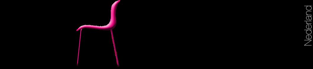 Logo Straxs