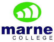 Marne College