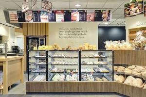 Meesterbakker - Den Haag