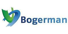 Bogerman