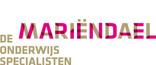 De Mariëndael Logo