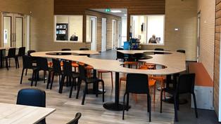 Elimschool - Hellendoorn