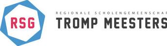 RSG Tromp Meesters Logo