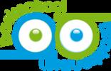 Basisschool Brakkenstein Logo