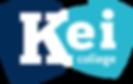 logo-de-kei.png