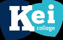 Kei College