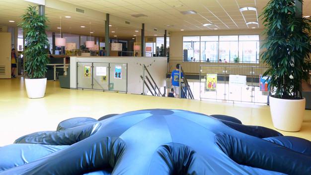 Kindcluster Grootstal - Nijmegen