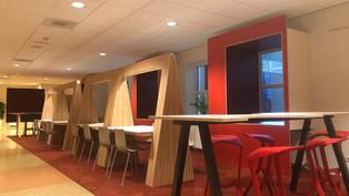 RSG Trompmeesters - Steenwijk