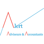 Alert Adviseurs & Accountants