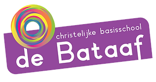 De Bataaf