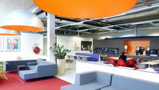 Arentheem College - Arnhem