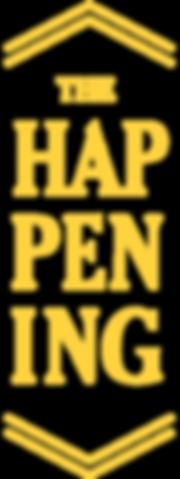 Happening-Logo-01 yellow.png