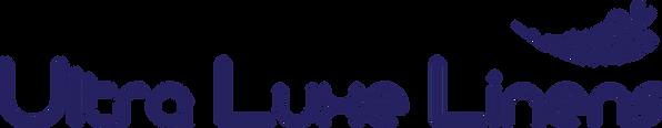 Ultra-Luxe-Linens-final-logo.png
