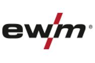 ewm.png