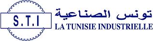 Societe La Tunise Industrille