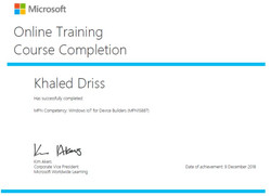 Office 365 Specialist