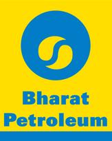 bharat-petroleum-limited-logo-B5913E6E73