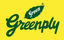 Greenply Logo-01.jpg