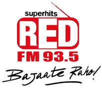 Red-fm-logo.jpg