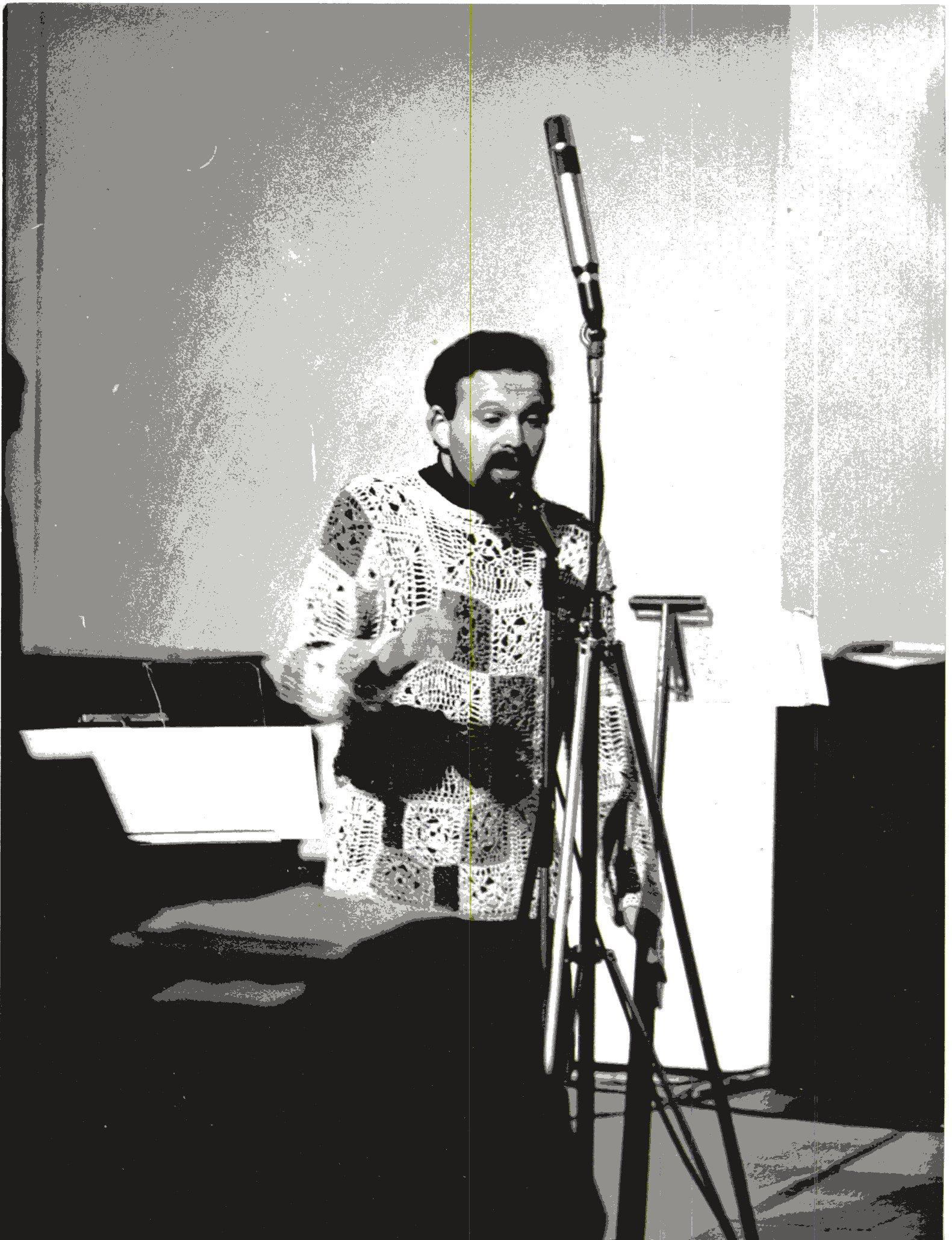 OttM_Zykan1969