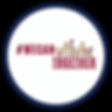 Three C Services - #WeCanTogether Logo -