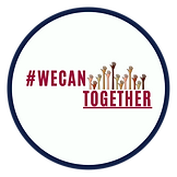 Three C Services - #WeCanTogether Logo -