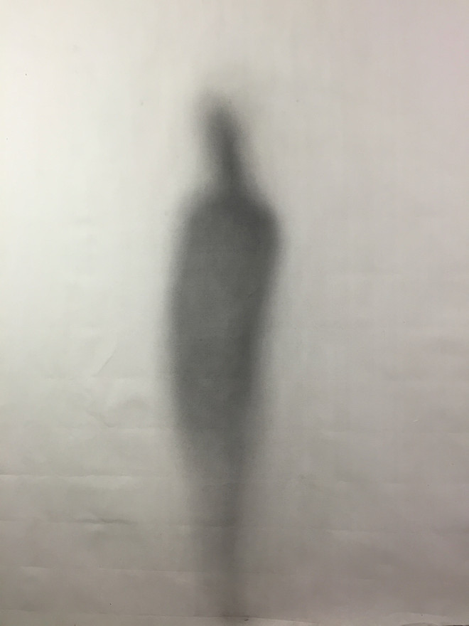 Your (Passing) Shadow