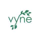 vine logo FINAL_color.png