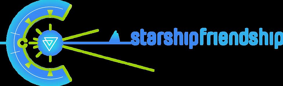 Starship-Friendship-Starboard-Hull-Logo-