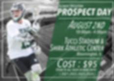 IWU Prospect Day - August 2nd 2020.jpg
