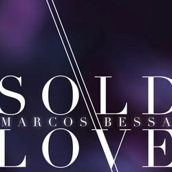 Sold Love (single)