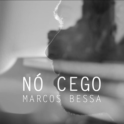 Nó Cego (single)