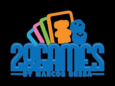 28Games_logo-03.png