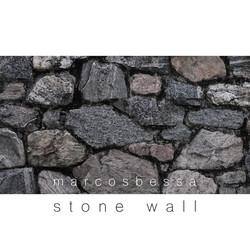 Stone Wall (single)