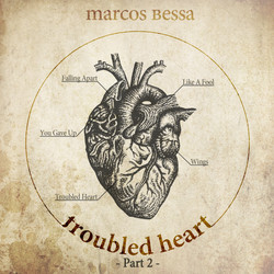 Troubled Heart - Part 2 (demos)