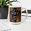 Thumbnail: Lion and Lamb- Mug