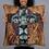 Thumbnail: Lion of Judah- Basic Pillow
