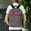 Thumbnail: God is my teacher-Backpack