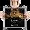 Thumbnail: Lion and Lamb - Poster
