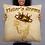 Thumbnail: Victor's Crown- Basic Pillow