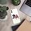 Thumbnail: iPhone Case-2nd amendment -Defend