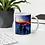Thumbnail: You and your household-Mug